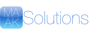 MAAK Solutions - Final Logo 500x200